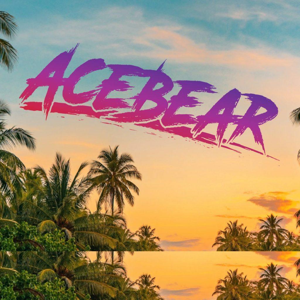 AceBear Music